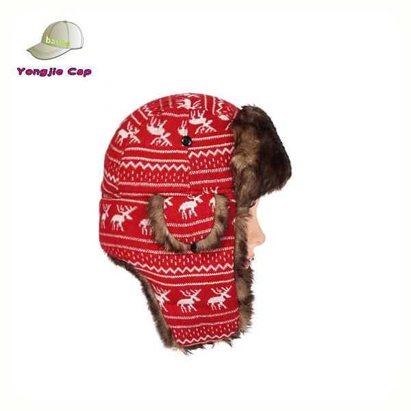 3230a1a02bf5e Woolrich Hats