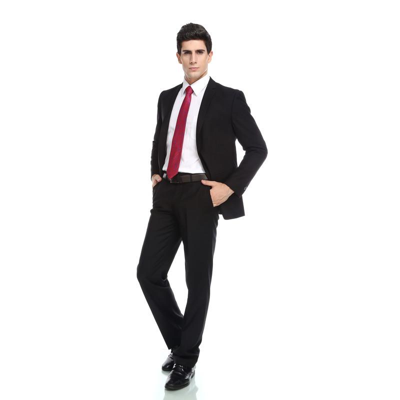 Fancy Style Men Designer Groom Suit For Groom Wedding Suit New ...