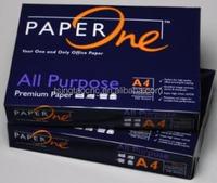 Whole sale Double A4 paper A4 copy paper 80gsm 75gsm 70gsm