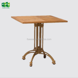 Used Bistro Tables Supplieranufacturers At Alibaba