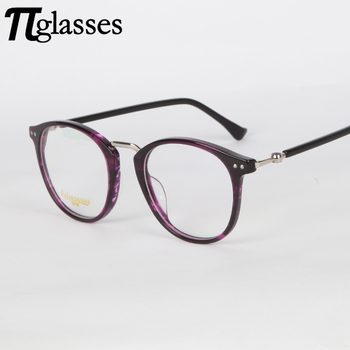 Trending Latest Model Spectacle Frames Top Quality Glasses Acetate ...
