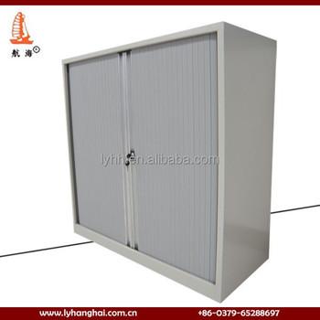 Steel Cupboard Locks Roller Shutter Door Cabinet Rollers Tambour Filing For Sliding Doors Closet