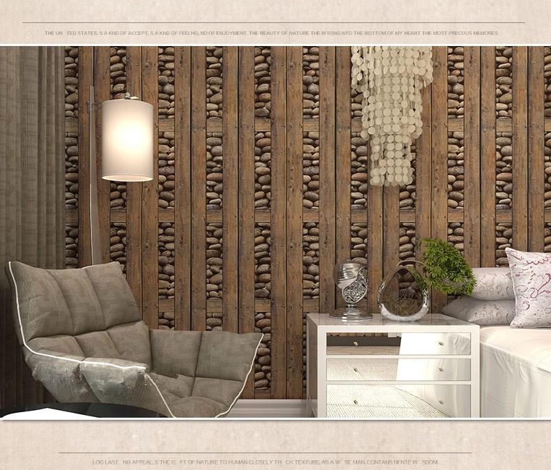 mdf panneau mural d coratif achetez des lots petit prix mdf panneau mural d coratif en. Black Bedroom Furniture Sets. Home Design Ideas