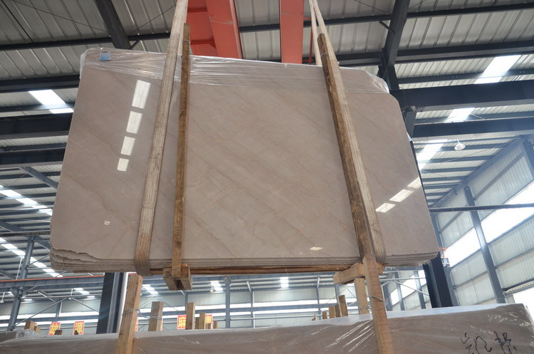 Natural marmara golden new quarry stones marble buyers