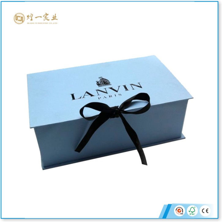 favorable price for custom gift paper box jewelry boxes packaging