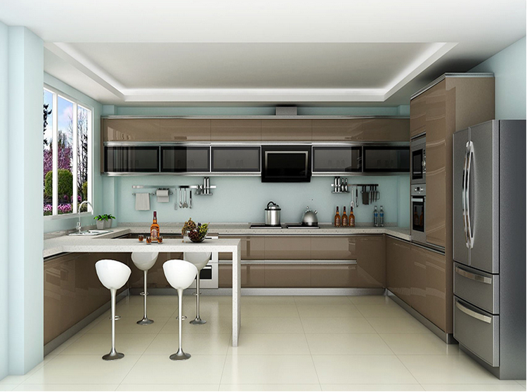 2017 Selling The Best Quality Cost Effective Products Kitchen