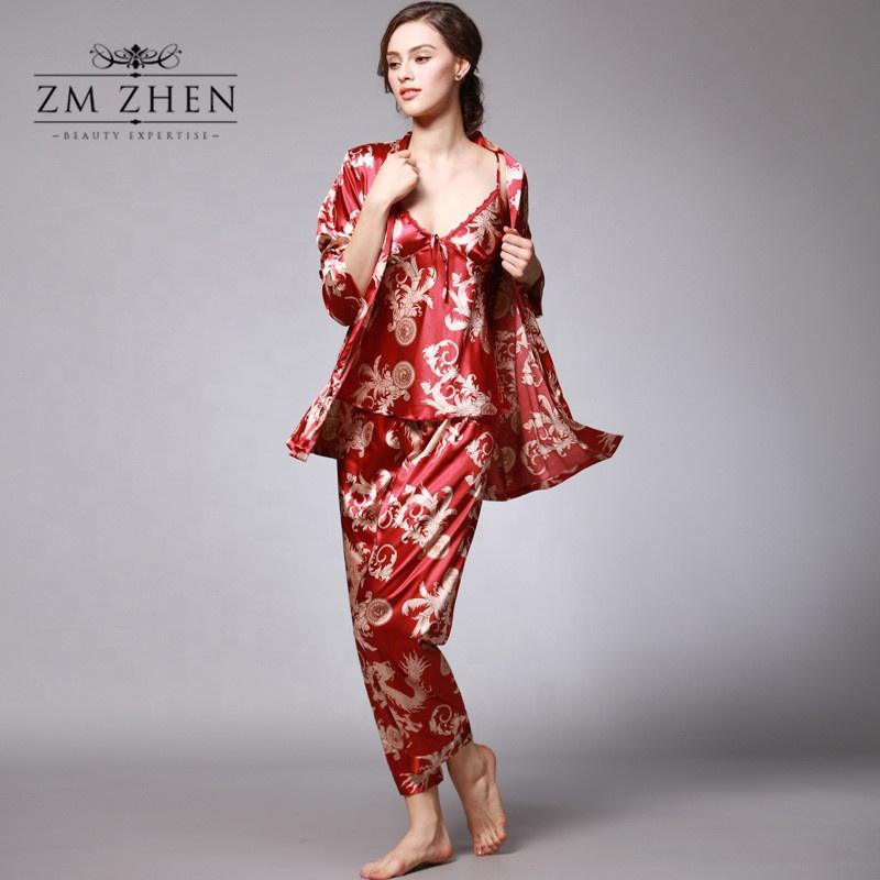 da85b06b5 مصادر شركات تصنيع تركيا النساء منامة وتركيا النساء منامة في Alibaba.com