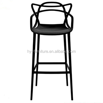 Swell Wholesale High Quality Plastic Bar Chairs Plastic Bar Stools Price For Sale Hyx 601C Buy Plastic Commercial Bar Stool High Chairs Cheap Bar Stools Forskolin Free Trial Chair Design Images Forskolin Free Trialorg