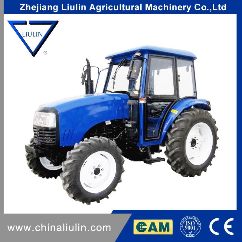 China Mini Tractor Supply,Electric Farm Tractor Price