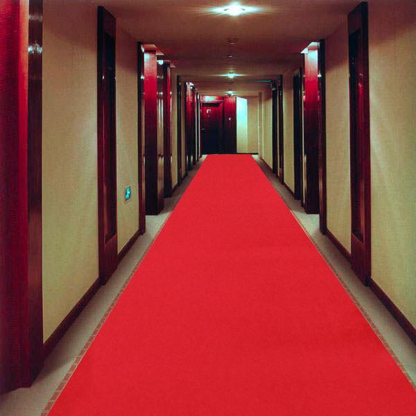Hotel Corridor Carpet Designs MenzilperdeNet