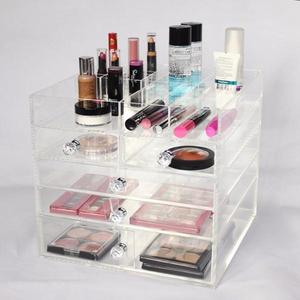 Makeup Storage Organizer.jpg