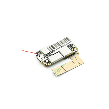 Best Selling Smallest Gps Gsm Module With Sim