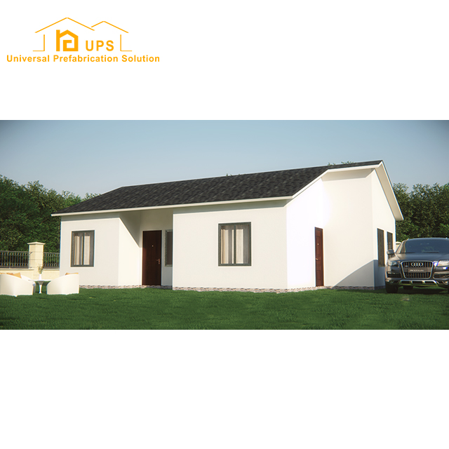 Lowes Prefab Homes, Lowes Prefab Homes Suppliers and Manufacturers on