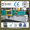 shoe sole injection molding machine