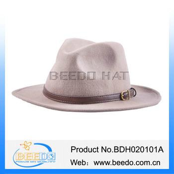 2a3c6ba45c5 100% Wool Felt Brim Jb Mauney Cowboy Hat Promotional - Buy Jb ...