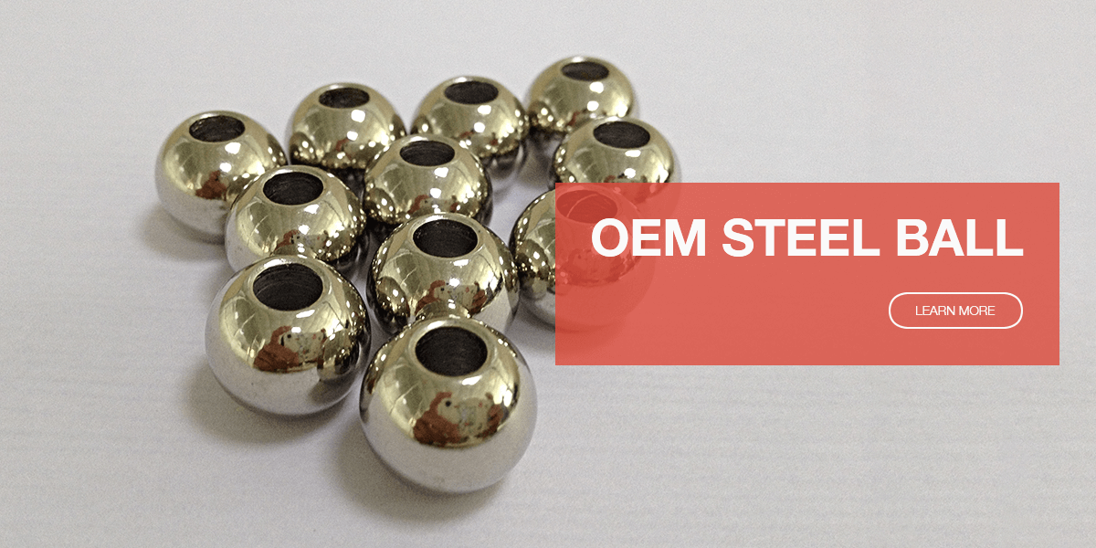 QTY 50 1.8mm Loose Bearing Ball SS316 316 Stainless Steel Bearings Balls