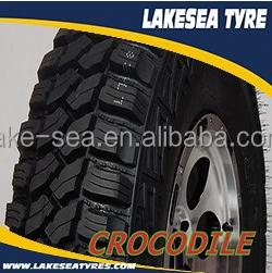 4x4 mud terrain tires 28575r16 38x1450r24 lakesea