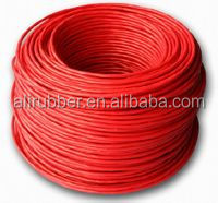 230V Single Conductor Underfloor Heating Cable 400W