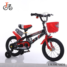 2017 most popular children bicycle /kids bicycle with good quality