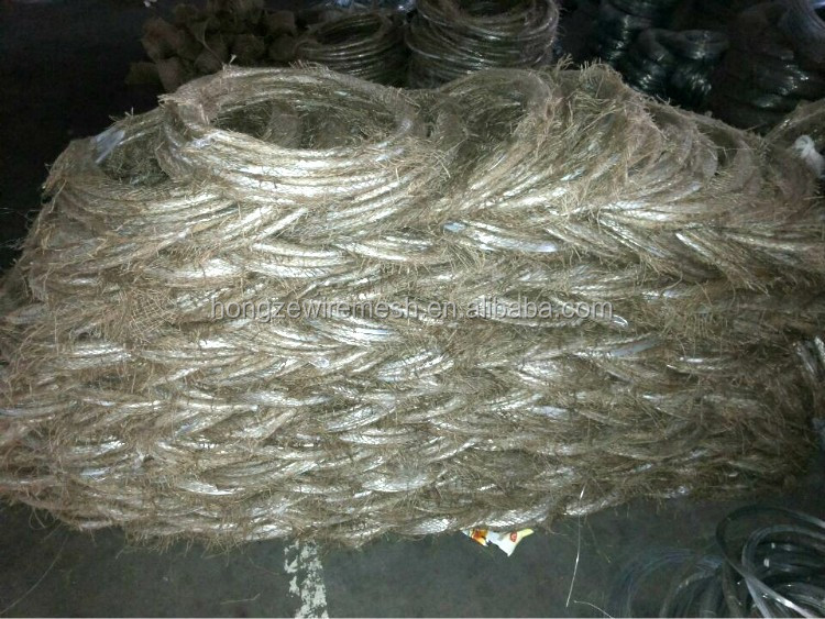 24 swg gi wire from china factory