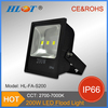 Top Manufacturer 200w rgb flood light With Lowest Price
