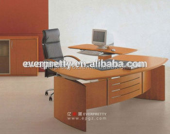 Office Furniture Guangzhou Waltons Catalogue Market