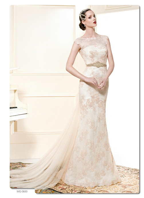 Cheap Champagne Colored Dresses Plus Size, find Champagne ...