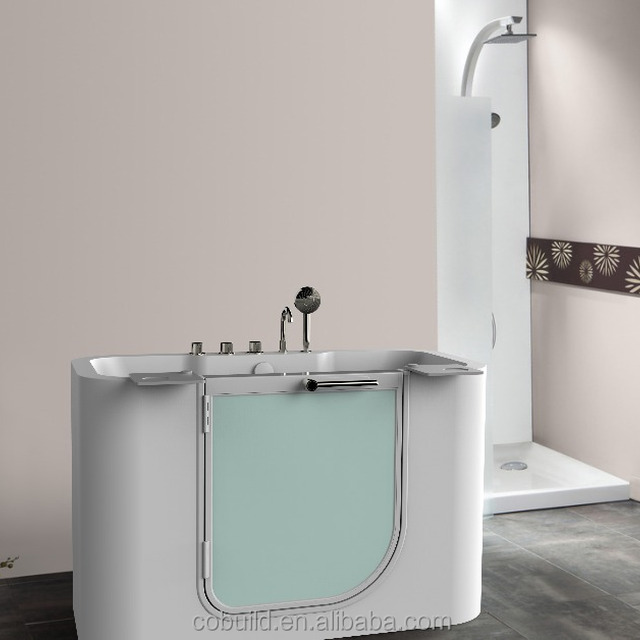 walk in tub manufacturers. PM LFCR Indoor Freestanding Walk In Tub Elder Person Bath  Buy Cheap China Tubs And Showers Products Find