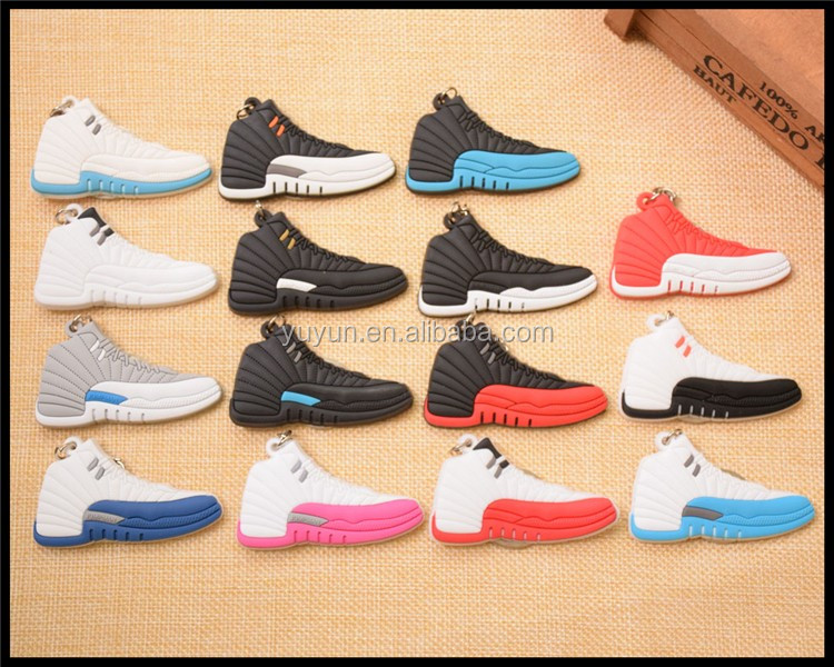 149654ea5 Custom Jordans Yeezy 6 Buy