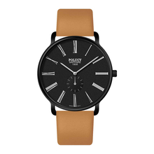 eb2252f3567d Dw Watches Men Genuine Leather