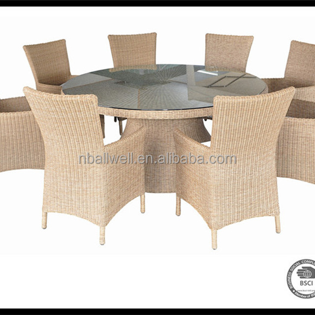 Promoción reino unido muebles baratos, Compras online de reino unido ...