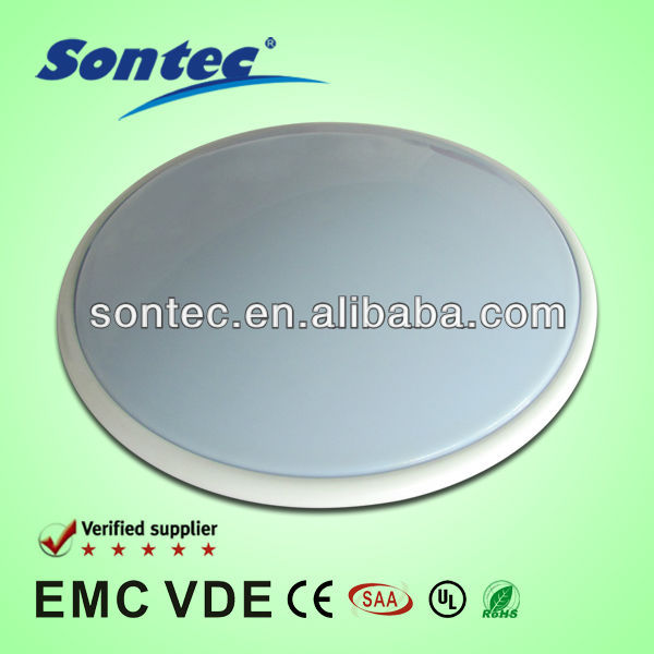 Round plastic ceiling light covers round plastic ceiling light round plastic ceiling light covers round plastic ceiling light covers suppliers and manufacturers at alibaba aloadofball Gallery