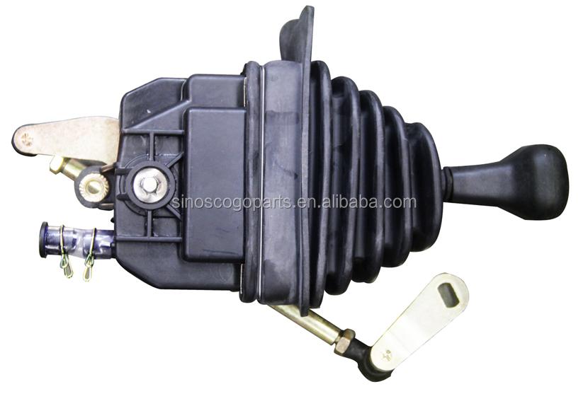 700CC Gear Shifter Boots Hisun UTV 500CC