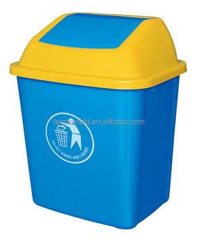 15l20l25l30l50l Couvercle Petite En Séparateurs Taizhou Bacs Avec Poubelles Plastique Buy Extérieure Poubelle CrdtoshBQx