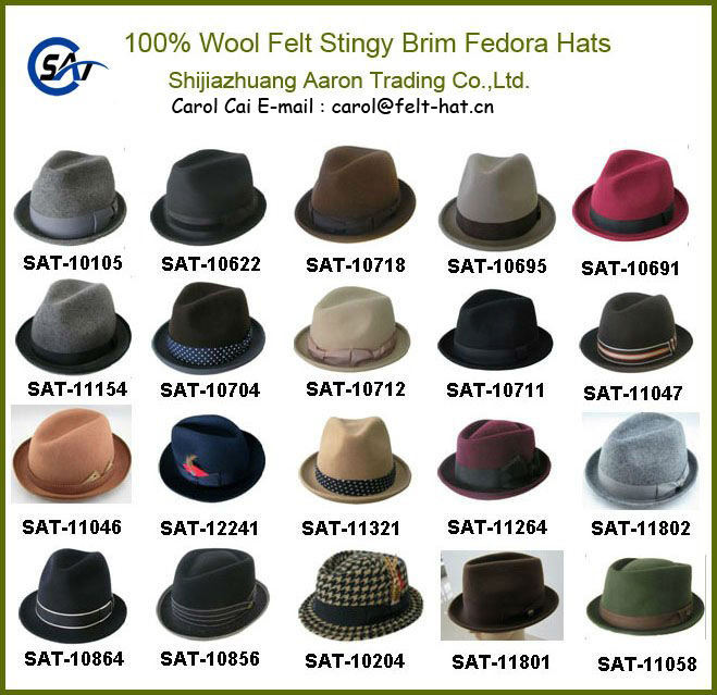 baseball caps for sale philippines wholesale black waterproof cap quality pure wool felt hat big heads canada