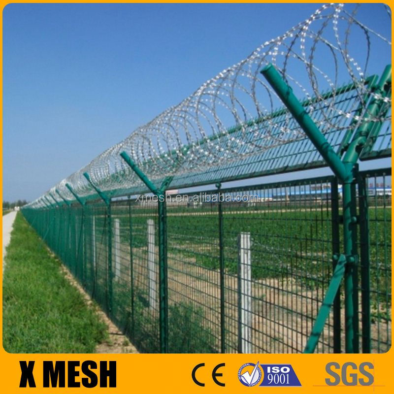 green steel fence panel green steel fence panel suppliers and at alibabacom