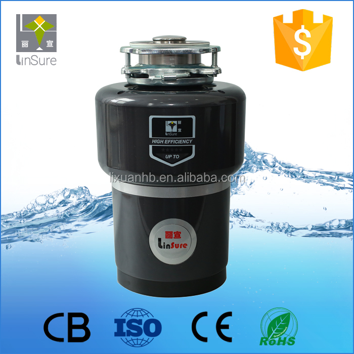 Food Waste Disposer Wholesale, Disposer Suppliers - Alibaba