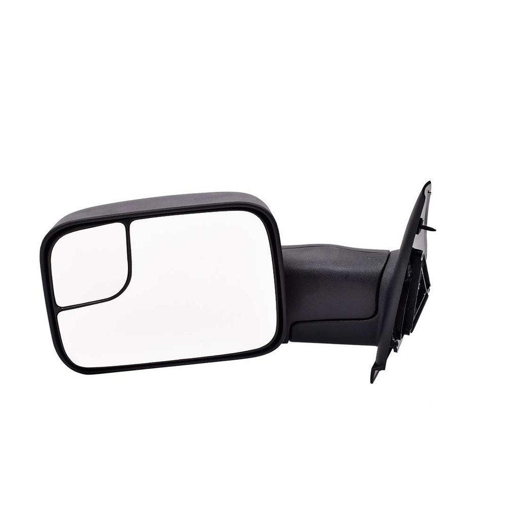 Cheap Tow Mirrors For Dodge Find Deals On Ram 2500 Towing Get Quotations Dedc Driver Side Manual Function Folding 2002