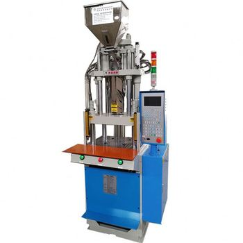 Factory Ce Certificate Small Manual Benchtop Plastic ...