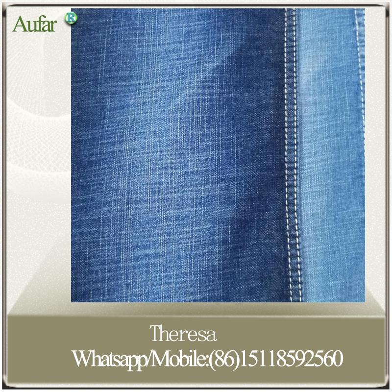 7b6583220c40e8 Finden Sie Hohe Qualität Holland Wachsstoff Hersteller und Holland  Wachsstoff auf Alibaba.com