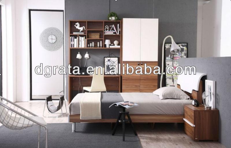 Latest Bedroom Furniture 2013 fancy bedroom furniture, fancy bedroom furniture suppliers and