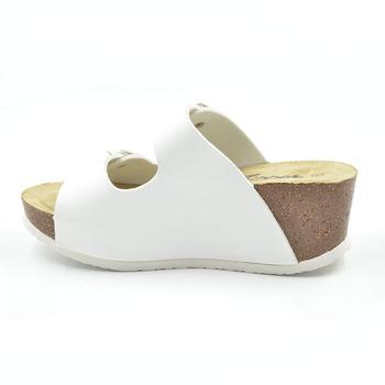 d0c234088a8 Girls High Platform Heel Sandals Slide Slippers - Buy Platform ...