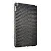 High Quality Carbon Fiber Material Case for iPad Air 2, Tablet Case for iPad Air 2