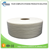 Uneasy deformation and strong extension for convenient action high quality nonwoven
