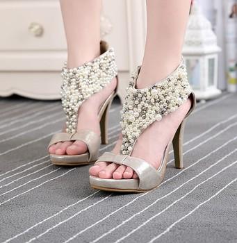De Nouveau Chaussures Concepteur Talons Mode Nouveaux Femmes