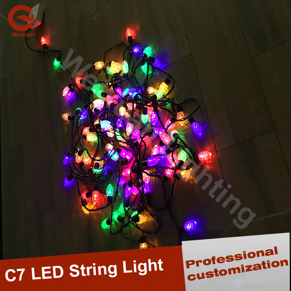 c7 holiday bulb c7 holiday bulb suppliers and manufacturers at alibabacom