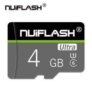 High grade bulk price memory card 8gb 16gb 32gb 64gb