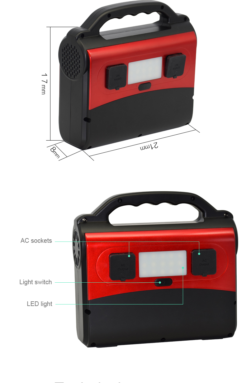 18650 Battery 24v 7ah Power Bank For Cpap Ups Backup 12v 100wh 12v 150wh  12v 222wh Cpap Battery Charger - Buy Ups Backup Battery,12v 100wh 12v 150wh