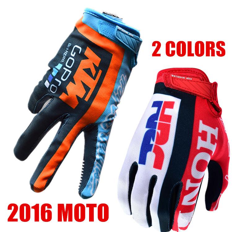 descente gants achetez des lots petit prix descente gants en provenance de fournisseurs. Black Bedroom Furniture Sets. Home Design Ideas