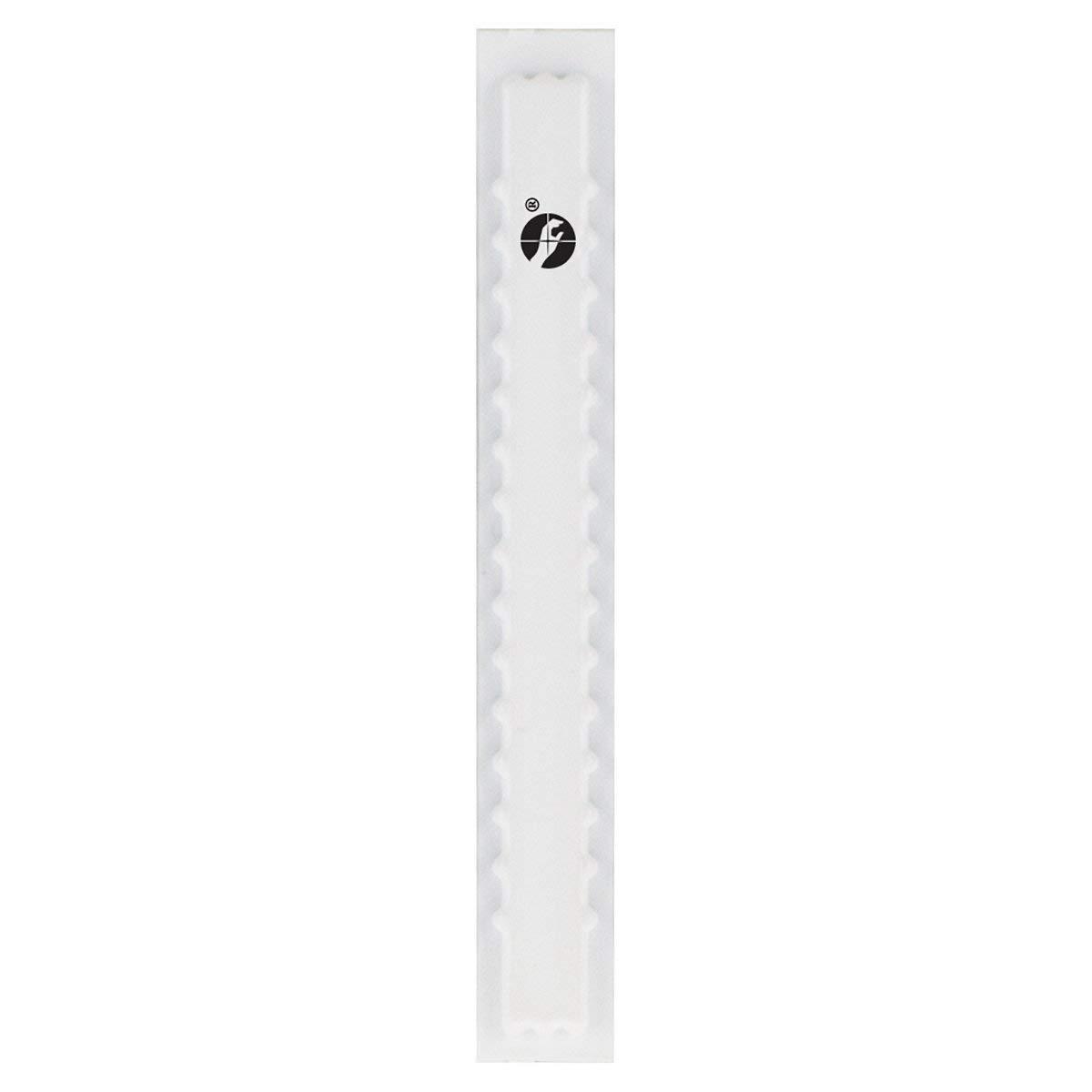 Cheap Zldrs1 Sensormatic Soft Label, find Zldrs1 Sensormatic